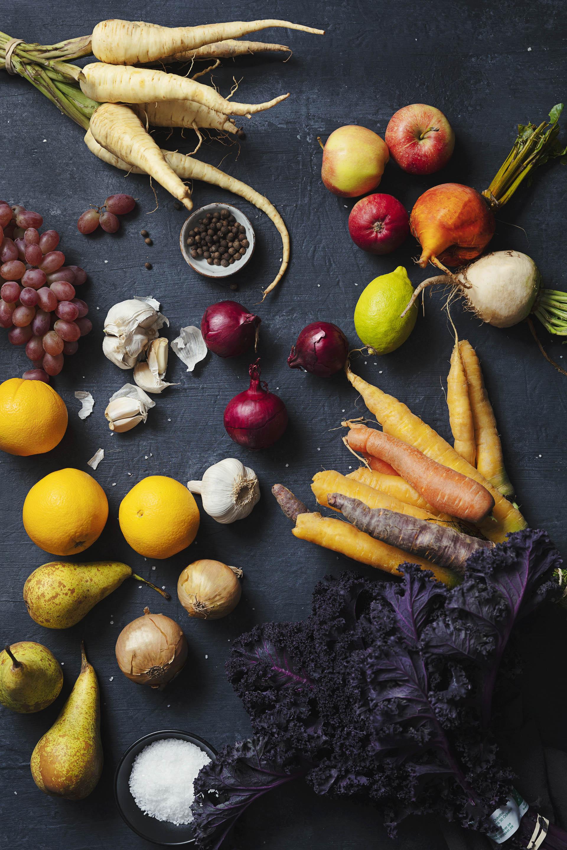 dilens-fruktgront