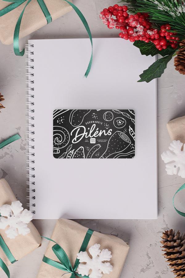 dilens_presentkort