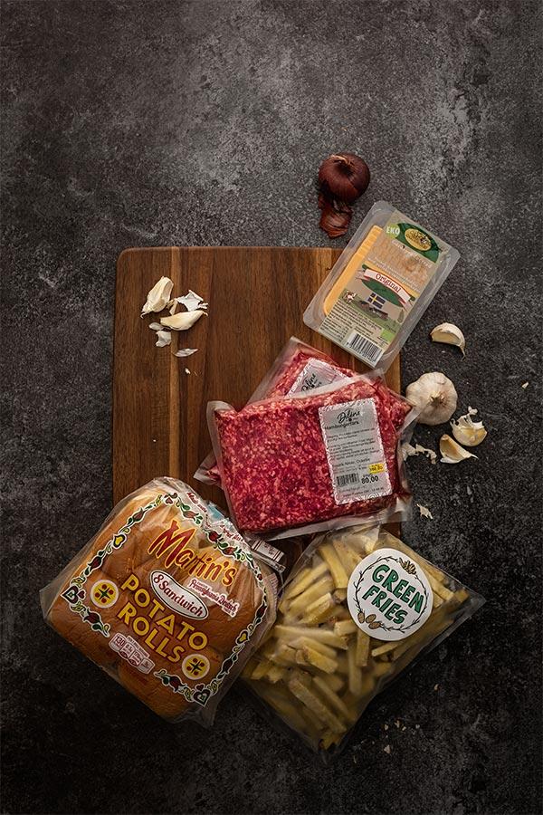 dilens_hamburgerkit