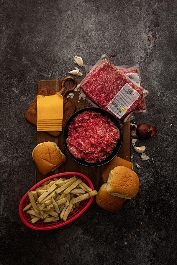 dilens_hamburgerfars_storpack